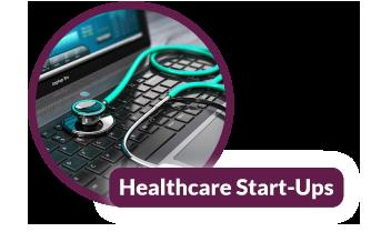 Healthcare Start-Ups