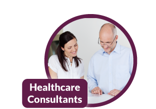 Healthcare Consultants