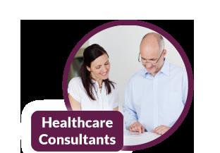 Healthcare Consultants