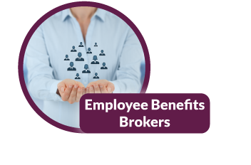 Employee Healthcare Benefits Brokers