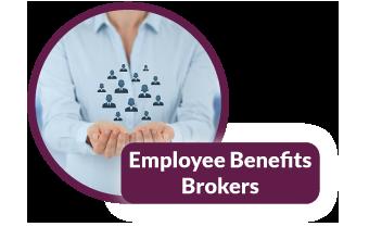 Employee Healthcare Benefits Brokers