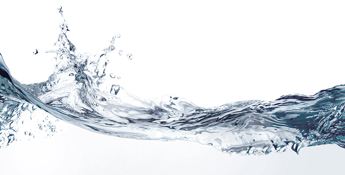Resources - water splash image