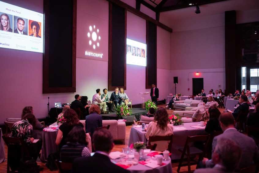 Future of Obstetrics Summit