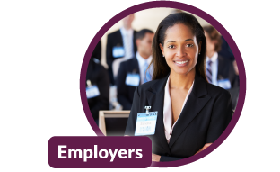 Employers - Healthcare