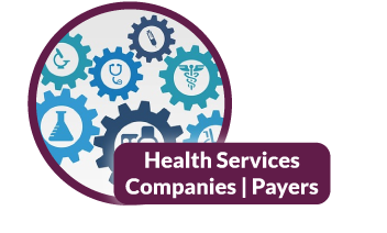 Healthcare Services Companies / Payers
