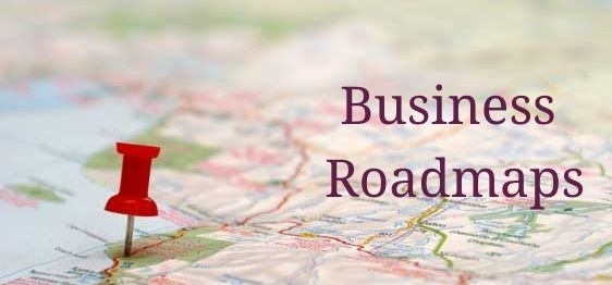 Business Roadmaps