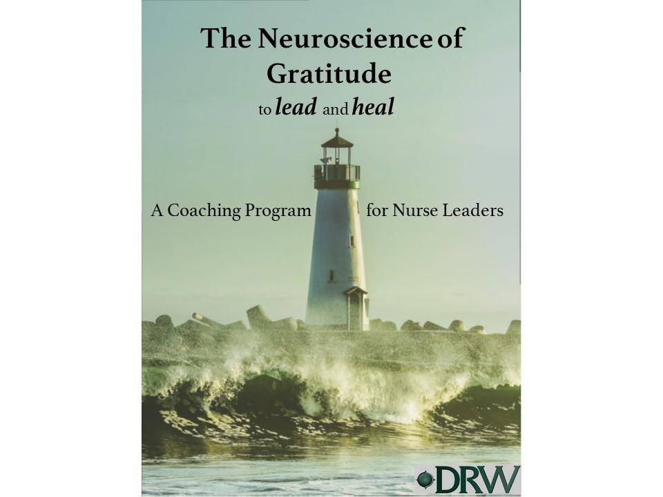 Neuroscience of Gratitude